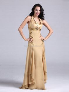 prom dresses prom dresses prom dresses prom dresses prom dresses #dress