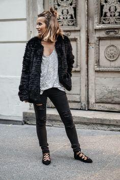 Camille / 20 décembre 2015faux-fur is back in townfaux-fur is back in town   NOHOLITA