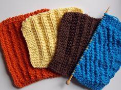 knit dishcloths 019