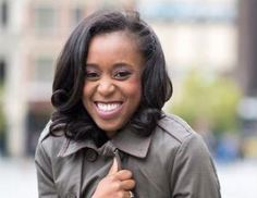 28-Year-Old Black Woman Creates App that Lets You Take Back Text Messages http://www.blackenterprise.com/career/app-that-lets-you-take-back-text-messages/