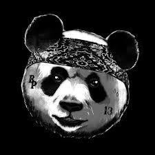 Japadiah~Panda remix by Jabadiah on SoundCloud Dj Panda, Panda Art, Life Is Strange Wallpaper, Panda Illustration, Freedom Art, Panda Wallpapers, Phone Wallpapers, Graffiti Cartoons, Cute Panda Wallpaper