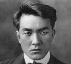 Sessue Hayakawa quotes quotations and aphorisms from OpenQuotes #quotes #quotations #aphorisms #openquotes #citation
