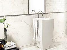 cheap bathroom tiles get tiles online