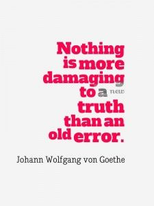 New beginning quotes | New beginning quotes