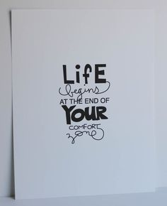 life + script