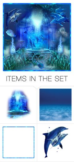 """▲ ◄ ✦☯▲♫♪♫▲☯✦►▲"" by anasvetlucavoinstyle ❤ liked on Polyvore featuring art"