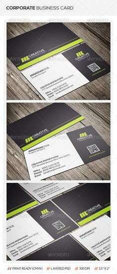 saloon business card template business card templates business
