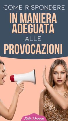 #psicologia #provocazioni #crescitapersonale #stiledonna Healthy Mind, Healthy Habits, Healthy Choices, Mindfullness Meditation, Best Books To Read, Source Of Inspiration, Happy People, All About Eyes, Positive Attitude