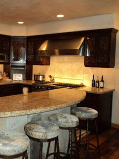 1000 images about granite countertops on pinterest for Why are cabinets so expensive