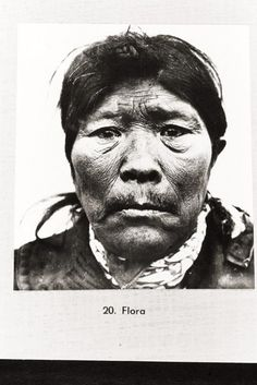 Patagonia, Native Americans, South America, The Past, Around The Worlds, Faces, People, Ideas, World