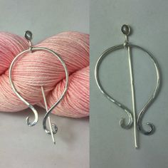 A personal favorite from my Etsy shop https://www.etsy.com/au/listing/576633624/shawl-pin-black-moonstone-set-in