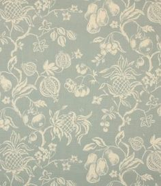 1000 Images About Fabrics On Pinterest Duck Egg Blue