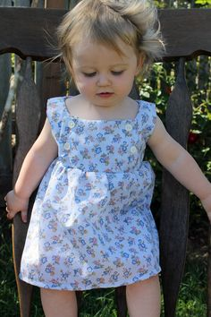 Oh So Cute ! pattern here : http://www.etsy.com/listing/153143767/junebug-dress-and-tunic-pdf-pattern?ref=shop_home_active