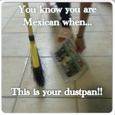 Mexicans Be Like #9116 - Mexican Problems.  You're doing it wrong!!!  You're suppose to wet the edge!!!!