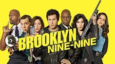 Advanced Review - Brooklyn Nine-Nine - 4x-3 Coral Palms Pt. 3