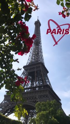 My story idea, Paris Story Ideas, Tower, France, Paris, Summer, Travel, Beautiful, Rook, Montmartre Paris