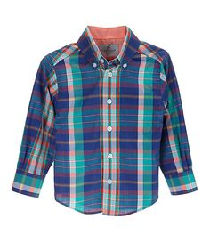 Main Product Image Dillards, Button Down Shirt, Men Casual, Plaid, Club, Fall, Mens Tops, Shirts, Image