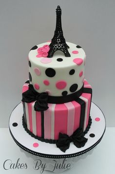 Cute Birthday Cakes For Girl 9 Simple Cakes For Women Photo Girls Birthday Cake Ideas Girls. Cute Birthday Cakes For Girl Cute Ba Girl Birthday Cake Face Home Ba Stock Photos Cute Ba. Cute Birthday Cakes For Girl Happy Birthday… Continue Reading → Paris Birthday Cakes, Paris Themed Cakes, Birthday Cake With Photo, Paris Birthday Parties, Paris Cakes, Birthday Cakes For Teens, Themed Birthday Cakes, Birthday Cupcakes, Paris Party