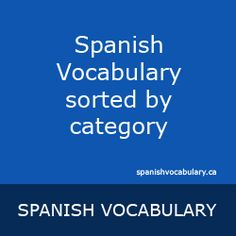 This will be a great site for my elementary classroom!  Love the emphasis on systematic vocabulary lessons.
