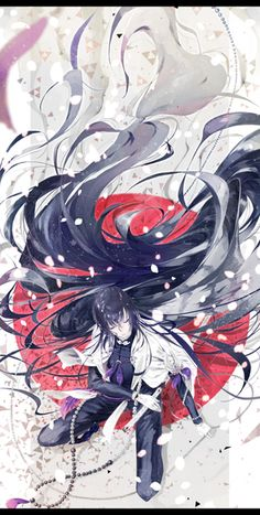 Art Manga, Manga Anime, Anime Art, Cool Anime Guys, Anime Love, Anime Fight, Bishounen, Human Art, Fantastic Art