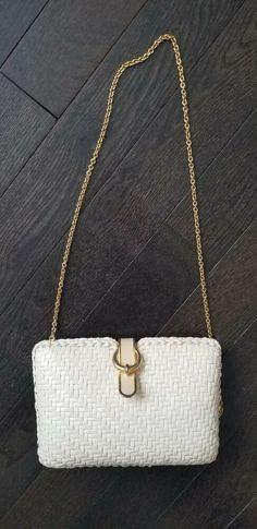 1e47f92dc14 27 Best Designer Vintage Bags images | Luxury bags, Vintage designs ...