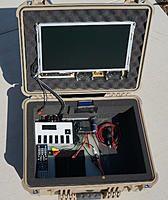 Name: Case01.jpg Views: 199 Size: 610.2 KB Description: NTSC Monitor in Lid
