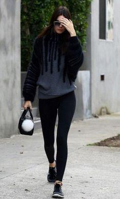 Men S Nike Free 4 0 V3 Anti Fur Fast Shipping Running Shoes Casual Black Grey Sport Shoes Nike Free 4.0 Run USD 159.98 USD 79.99