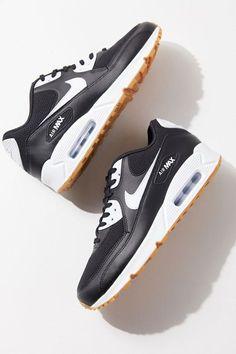 4cb97ea86869 Women s Shoes  New Sneakers + Sandals