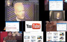 9 cosas que puedes hacer con el VLC media player y cómo hacerlas | Mutatika