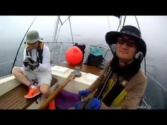 sailing - YouTube