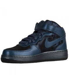 newest bf300 1de69 Nike Air Force 1 07 Mid Prem Trainer Sale UK,Fashion and trend.