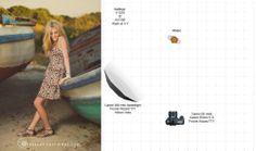 #offcameraflash #photographytutorial #OFC #fashion #fashionphotography #dreampix #cameralighting #lighting #flash