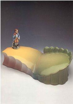 Google Image Result for http://www.caa.org.uk/uploads/pics/1997-glazed-ceramics-3-1.jpg