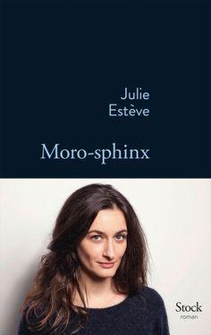 ESTEVE_Moro-sphinx