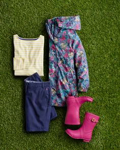 Off to #Glastonbury this year? Not sure what to wear? Then check out our festival edit .