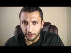Muslim Marriage - Tips & Advice  Baba Ali