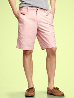 Men's Shorts - Shop Club, Stanton, Utility, Bowery & Chino Shorts ...