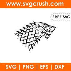 Free Svg Cut Files Dxf Png Eps