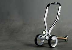 folding-scooter-cart-2