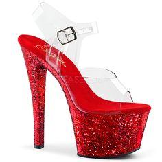 Center Shop Magazine Loja Online de Sapatos Masculinos