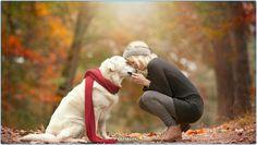 Девушки и животные - прекрасное сочетание, тем более когда и снимки удаются #россия #инста #девушки #девушка #ребенок #дети #животные #собаки #пес #собака #осень #фото #москва #тула #серпухов #спб #animals #pets #pet #animal #dogs #dig #Russia #foto #doggy #day #moskow