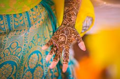 The best wedding photographers in the world are Fearless! India Pattern, Wedding Rituals, Bridal Mehndi Designs, Best Wedding Photographers, Mehendi, Beautiful Patterns, Henna, Bride, Artist