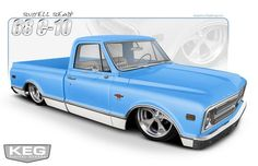 How about some pics of 67-72 Part II - Page 57 - The 1947 - Present Chevrolet & GMC Truck Message Board Network