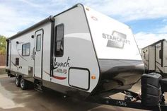 2015 New Starcraft Launch 28BHS Travel Trailer in Colorado CO.Recreational Vehicle, rv, New 2015 Starcraft Launch 28BHS Travel Trailer