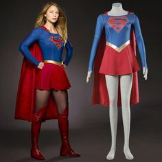 Now available at our store #BSC Supergirl Cosplay this link 👇🏼 http://blackshirtclothing.com/products/supergirl-cosplay?utm_campaign=social_autopilot&utm_source=pin&utm_medium=pin