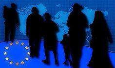 Europar Batasuneko asilo-sistema aldatzeko Europar Batzordearen proposamenak / Propuestas de la Comisión Europea para una reforma del asilo en la Unión Europea
