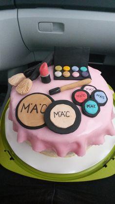 MAC-Torte Cake, Desserts, Food, Homemade, Pies, Pie Cake, Meal, Cakes, Deserts