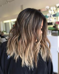 "1,984 Likes, 75 Comments - Orange County Balayage Expert (@colorbymichael) on Instagram: ""B e f o r e & A f t e r"""