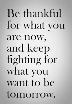 58 Inspirational Motivational Quotes That Will Inspire You Extremely 8 - Inspirational quotes - Now Quotes, Life Quotes Love, Quotes Of Thanks, Quotes That Inspire, Life Sayings, Bible Quotes, Inspirational Quotes With Images, Great Quotes, Quotes Images