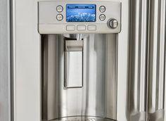Best Refrigerator Brands | Refrigerator Reviews - Consumer Reports News